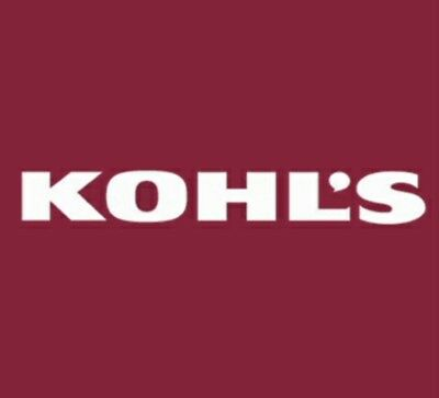Kohls Mystery offer 20 off FAST DELIVERY Online Only NO Kohls Charge Needed
