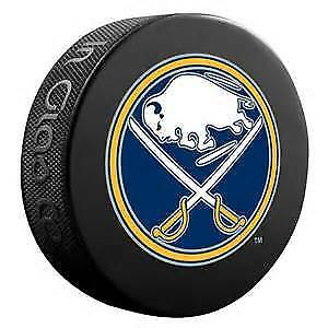 2 Buffalo Sabres vs Toronto Maple Leafs tickets - 31518 Buffalo