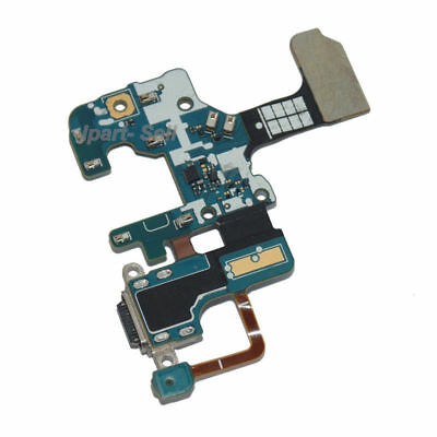 OEM Charging Port Dock USB Connector Flex Cable For Samsung Galaxy Note 8 N950U