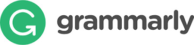 Grammarly Premium Accounts 1 Year Warranty Email Delivery