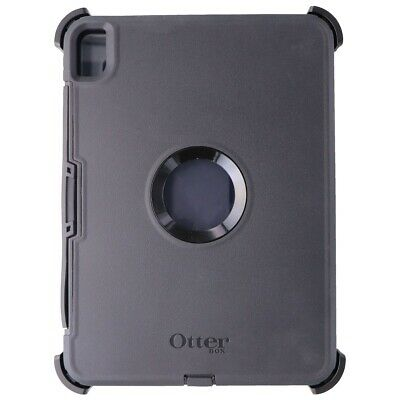 OtterBox Defender Case - Stand for Apple iPad Pro 11 1st Gen ONLY - Black