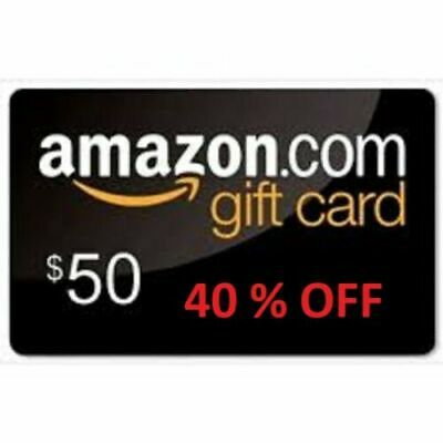 PDF-How to get Discount Gift Card for Amazon-Starbucks X-Box Walmart 40 off