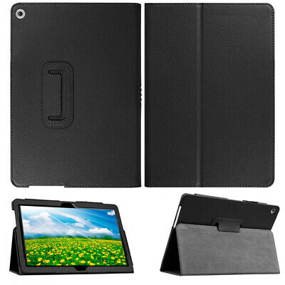 For Apple iPad 2 A1395 A1396 A1397 9-7 Inch PU Leather Stand Flip Case Cover US