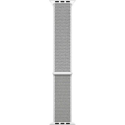 Apple Sport LOOP for Apple Watch Series 1 2 3 4 38mm MQVY2AMA Seashell