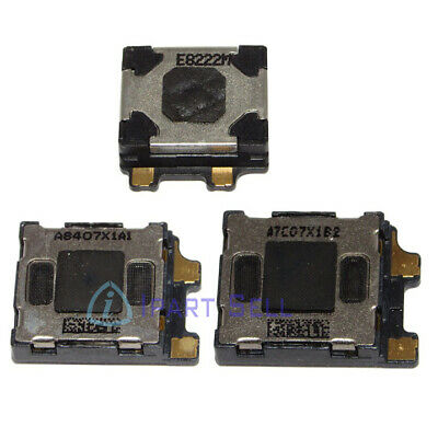 OEM Ear Speaker Earpiece Module For Samsung Galaxy S10 S10 Plus S10E G970 G975
