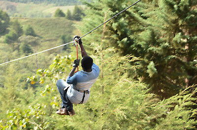 Adventure Day Tour for Solo Traveler in Kenya or groups at discount rates