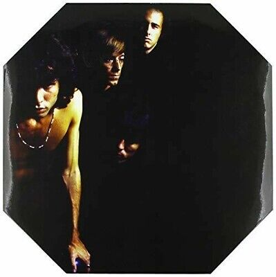 The Doors - Doors New Vinyl Italy - Import