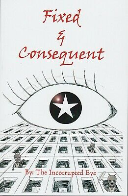 Fixed & Consequent eBook