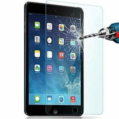 Tempered Glass Screen Protector For Apple iPad 6th Generation 9-7 2018