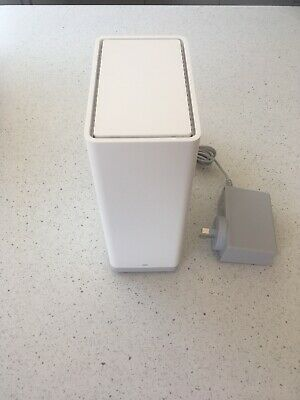 Telstra Smart Modem GEN 2 with Voice Back Up Technicolor DJA0231