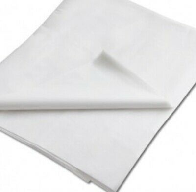 25 Sheets Authentic Archival Acid Free Tissue Paper 20x30-