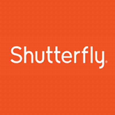 Shutterfly Free shipping code and 50 off expire Dec 16 2019