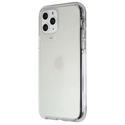 Renewed Gear4 Crystal Palace Series Case for Apple iPhone 11 Pro Smartphones