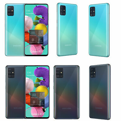 For Samsung Galaxy A51 A50s A20s Official Dummy Display Fake Phone Model 11 Toy
