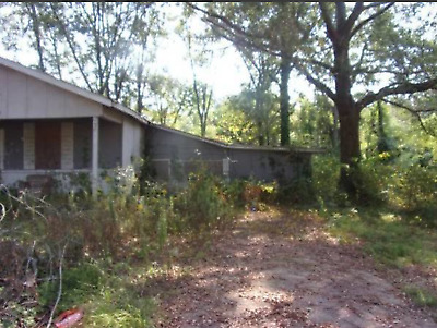 3 bed in Mississippi- only 10k RESELL FOR MAJOR PROFIT