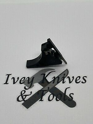 Glock 43 OEM Trigger Housing with Ejector Fits Glock 4243  g43 g42 42 33228