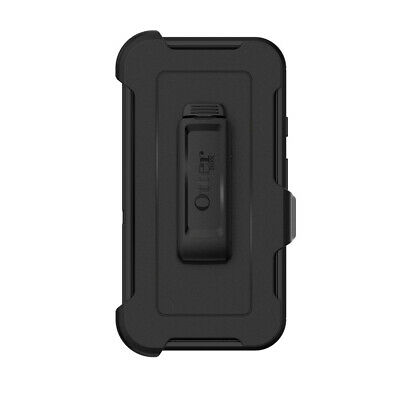 OtterBox DEFENDER SERIES REPLACEMENT Holster Only for Google Pixel 3 - Black