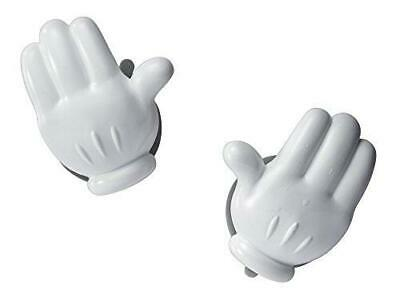 The First Years Disney Baby Helping Hands Bath Accessory Mickey Mouse