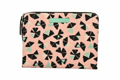 Marc By Marc Jacobs Unisex M0003154 Tablet Case Geometric Pink Size OS