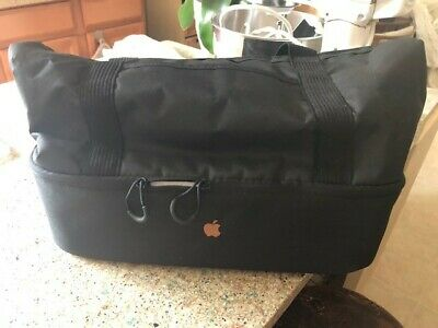 Apple Employee Hand Bag carry all