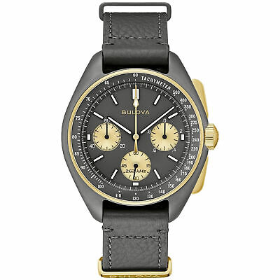 PowerUp 3.0 Smartphone Controlled Paper Airplane Bluetooth SMART iOS & Android