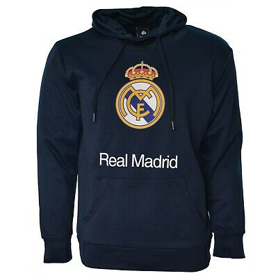Real Madrid Jacket Track Soccer Adult Sizes Soccer New Season Modric 10 jersey