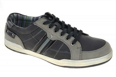Unlisted by Kenneth Cole Race Track Mens Fashion Sneakers