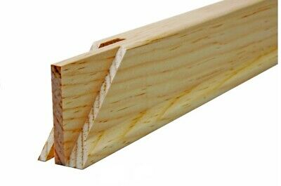 Art Canvas Stretcher Bar Stretching Strip 6 8 9 10 11 12 14 16 20 24 30 36 48