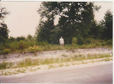 LAND FOR SALE  2-3 Undeveloped  Acres in Florida Panhandle 12500