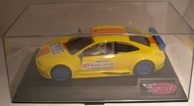 Spielzeug Bestellung H2248 Tvr Blue Speed 12 Scalextric Uk Mb Reasonable Price