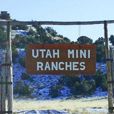 2-60 ACRES DUCHESNE UTAH MINI RANCHES LAND ACREAGE HOME OR VACATION CABIN SITE