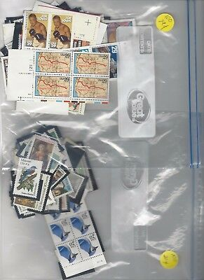 Discount Postage Lot of 20 and 29 cent stamps 30 off   49- FV for 34-00