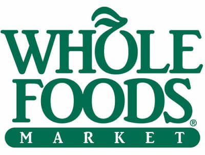 300 IN WHOLE FOODS GIFT CERTIFICATES