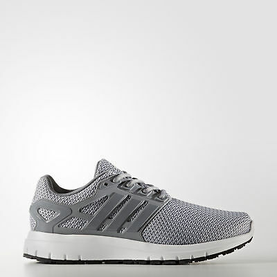 adidas Energy Cloud Wide Shoes Mens