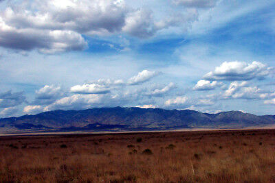 LAND FOR SALE 5 ACRES in The land of Enchantment  NEW MEXICO
