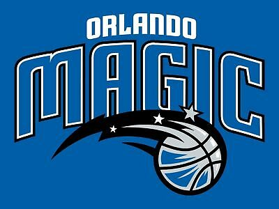 2 E-tickets Orlando Magic vs- Philadelphia 76ers