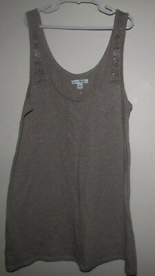 American Eagle Outfitters Womens Tank Top Size Medium NWT