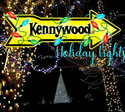KENNYWOOD TICKETS 29    A PROMO DISCOUNT SAVINGS TOOL