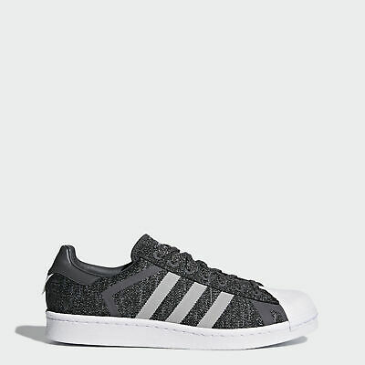 adidas Superstar White Mountaineering Shoes Mens