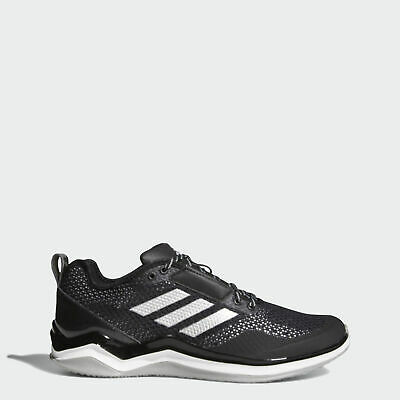 adidas Speed Trainer 3 Shoes Mens
