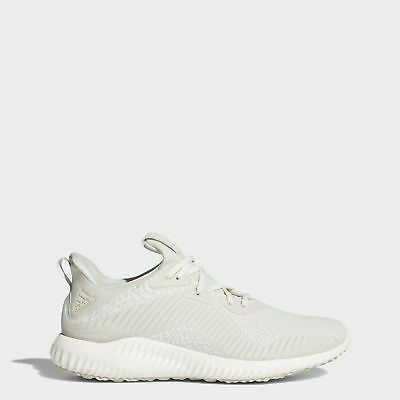 adidas Alphabounce AMS Shoes Mens