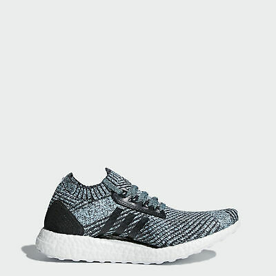 adidas Ultraboost X Parley Shoes Womens