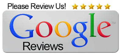 Google Places Review- One for One- No