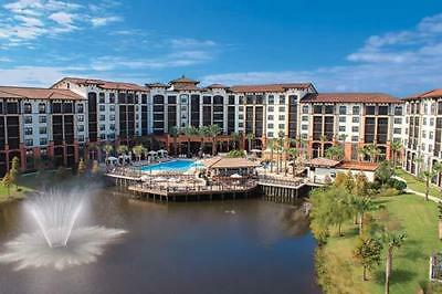 SHERATON VISTANA VILLAGES KEY WEST 1 BEDROOM EVEN YEAR TIMESHARE FOR SALE