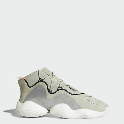 adidas Crazy BYW Shoes Mens