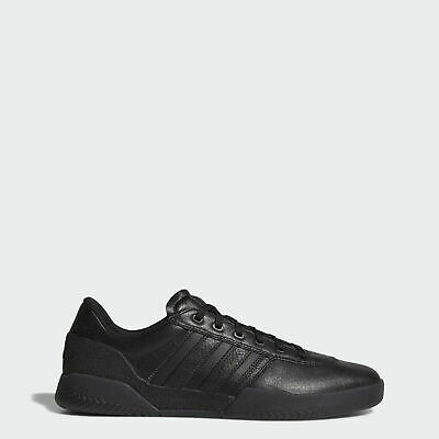 adidas City Cup Shoes Mens