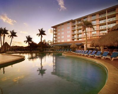 PALM BEACH SHORES RESORT VACATION VILLAS 1 BEDROOM ANNUAL TIMESHARE FOR SALE
