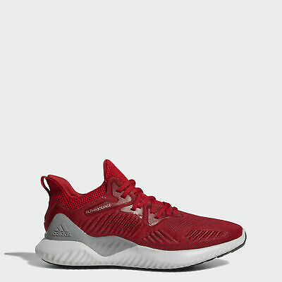 adidas Alphabounce Beyond Team Shoes Mens