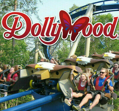 DOLLYWOOD Tickets Savings The Promo Discount Tool