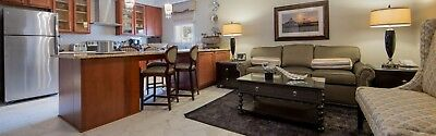 COLONIAL CROSSING 2 BEDROOM ANNUAL TIMESHARE FOR SALE